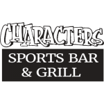 Characters-Sports-Bar-and-Grill