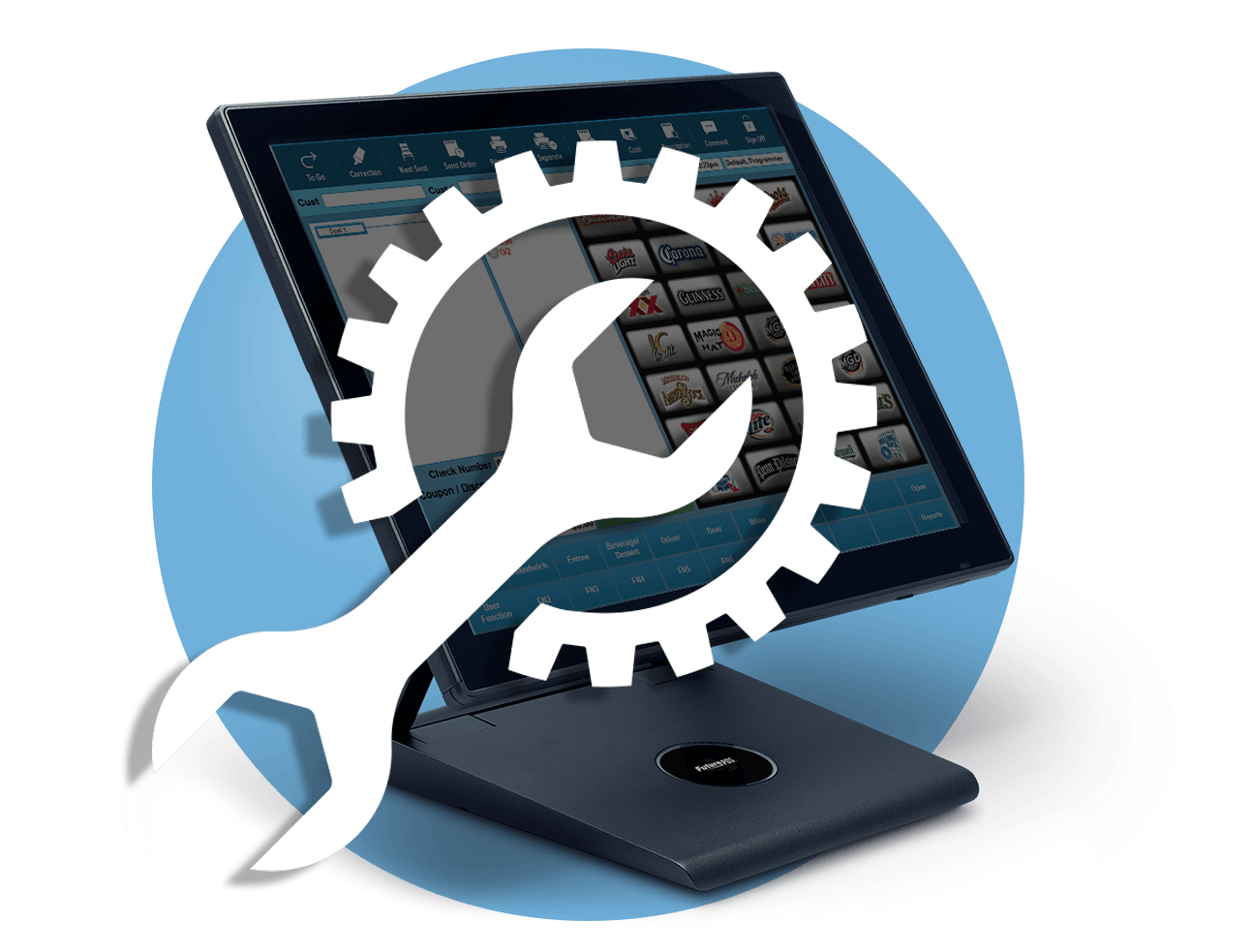 Circle-Support-Services-wrench-and-display